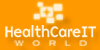 Healthcare IT World