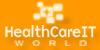 Healthcare IT World